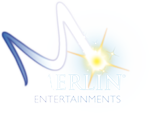 Merlin Enterainments